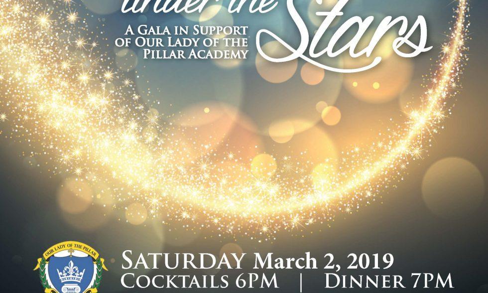 Gala Fundraiser